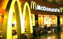 Starbucks, McDonald's vào Việt Nam: Chỉ như… bão qua làng