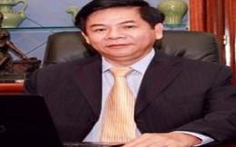 """Phó giám đốc bị """"đề nghị điều tra"""" trong vụ """"bầu"""" Kiên đã rời VN"""