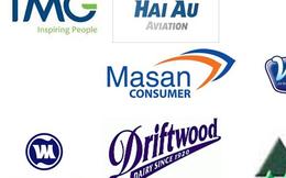 15 thương vụ M&A hàng tiêu dùng, du lịch đình đám nhất 2013 - 2014