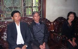 Vụ đâm xe ở Xã Đàn: Gia đình nạn nhân thức trắng đêm vì lo sợ