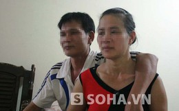 Những cuộc hôn nhân đầy sóng gió của người phụ nữ nhiễm HIV