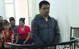 Cựu huấn luyện viên Teakwondo giết người, trốn sang Lào