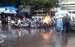 Trưởng ga Hà Nội: Nhân viên nói nộp phế 60 triệu là bao biện?