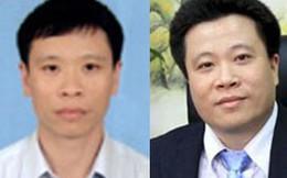 Khoản nợ khổng lồ của tân Chủ tịch Hà Trọng Nam tại OCH