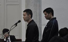 Nguyễn Mạnh Tường bị đề nghị mức án cao nhất 19 năm tù