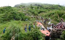 Thủ tướng yêu cầu xử lý vụ tai nạn thảm khốc ở SaPa