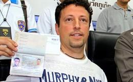 Máy bay mất tích: 2 kẻ dùng hộ chiếu ăn cắp là người Trung Đông?