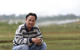 """Giấc mơ """"Ngô Bảo Châu"""" của cậu bé nghèo đạt HCV Toán Quốc tế không còn xa"""