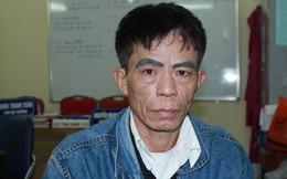 Kẻ chủ mưu sát hại CSGT ở Hải Phòng bị đàn em dọa 'làm thịt'