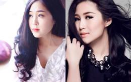 """Tròn mắt trước vẻ đẹp """"5 trong 1"""" của 9x Quảng Ninh"""