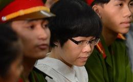 """""""Đại án"""" bầu Kiên liên quan gì đến Huyền Như?"""