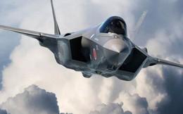Không quân Nhật sẽ dập tắt tham vọng Trung Quốc