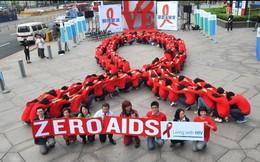 Thực hiện Chương trình 90–90–90 và chấm dứt đại dịch AIDS