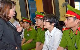 Vietinbank và Huyền Như đồng thanh: 4 không