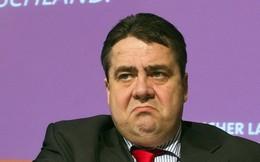 Đức hủy hợp đồng vũ khí lớn với Nga