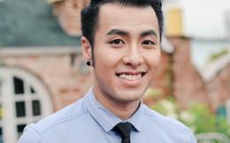 Akira Phan tái xuất sau khi lộ ảnh phản cảm ở Thái Lan
