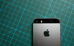 """iPhone 6 sẽ trở thành....""""Chuyên viên dự báo thời tiết"""""""