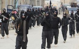 Mục tiêu tiếp theo của khủng bố Hồi giáo sẽ là nước nào?