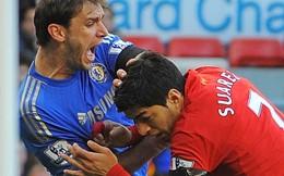 """Những kịch bản """"dị"""" có thể xảy ra giữa Liverpool và Chelsea"""