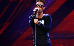 X-Factor: Xuất hiện thí sinh 'coi thường' Mr Đàm, Hà Hồ