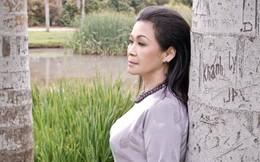Có một Khánh Ly rất khác - không nhạc Trịnh