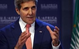 """Mỹ đề xuất """"đóng băng"""" Biển Đông, Trung Quốc giãy nảy phản đối"""