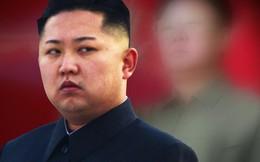 Triều Tiên: Người dân không được đặt tên con là Kim Jong Un