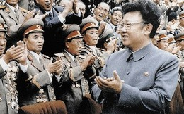 Cựu tình báo Triều Tiên tiết lộ âm mưu lật đổ, ám sát Kim Jong Il