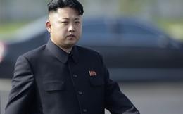 """Tân Hoa Xã tiết lộ chỉ thị """"giật mình"""" của ông Kim Jong-un"""