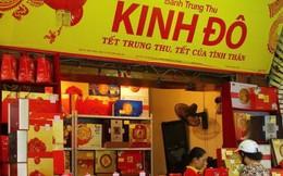 """Giải mã nước cờ mới của Kinh Đô: Bán """"nồi cơm"""", mua lại PhinDeli"""