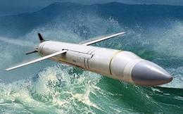 Giai đoạn 2010-2013, Việt Nam đã đầu tư bao nhiêu để mua tên lửa?