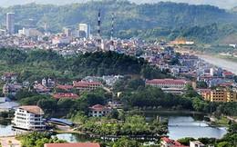 3 đường phố Lào Cai mang tên liệt sĩ Chiến tranh biên giới 1979