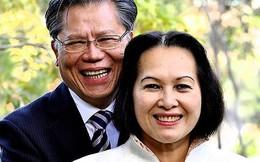Một người gốc Việt trở thành toàn quyền ở Úc