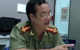 Công an Bình Thạnh phải trả số ngoại tệ tạm giữ cho Hoàng Mai