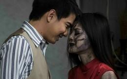 'Vợ quỷ' - Phiên bản 2 của Tình người duyên ma!