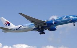 Báo Nga: MH370 vẫn an toàn, hành khách đang ở Afganistan