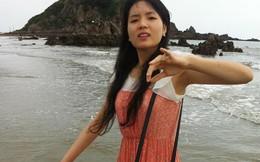 Bí mật chưa từng biết của Hoa hậu Nguyễn Cao Kỳ Duyên