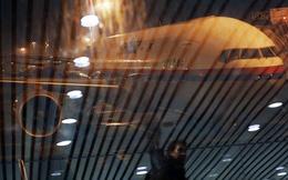 Tiết lộ bất ngờ về nhân vật thứ 13 bí ẩn của phi hành đoàn MH370