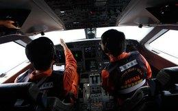 """Máy bay Malaysia có thể bị cướp """"theo kiểu 11/9"""""""