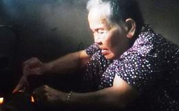 Nước mắt mẹ liệt sĩ hi sinh ở Gạc Ma: Về cho má thấy mặt một lần