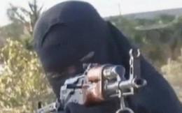 Sự thật kinh hoàng về IS qua tiết lộ của chiến binh đào thoát