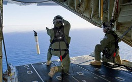 Sau tin sốc trên báo Nga, phát hiện manh mối MH370 ở Ấn Độ Dương