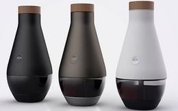 Chiếc máy kỳ diệu có thể biến nước thành....rượu vang