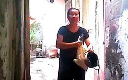 Vụ Cát Tường: Mẹ của bảo vệ Khánh nằng nặc đòi đi thăm con