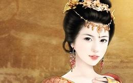 Học bí quyết làm đẹp của mỹ nhân Trung Quốc xưa
