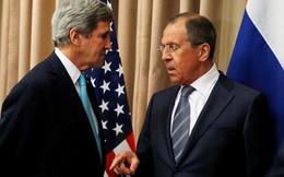 Nga tức giận vì bị Mỹ đối xử 'như đứa học sinh mắc tội'