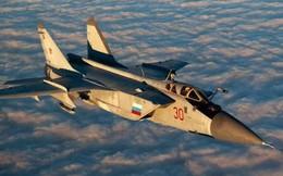 Nga tập trận tên lửa đề phòng Trung Quốc hay NATO?