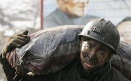 Một góc nhìn khác về TQ và câu chuyện về những người thợ mỏ đói khổ