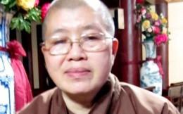 Thân phụ trụ trì chùa Bồ Đề không bao giờ sát sinh