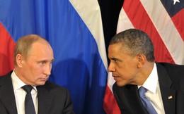 """Quan chức Nga: Mỹ giờ đã coi Nga là """"quốc gia thù địch"""""""